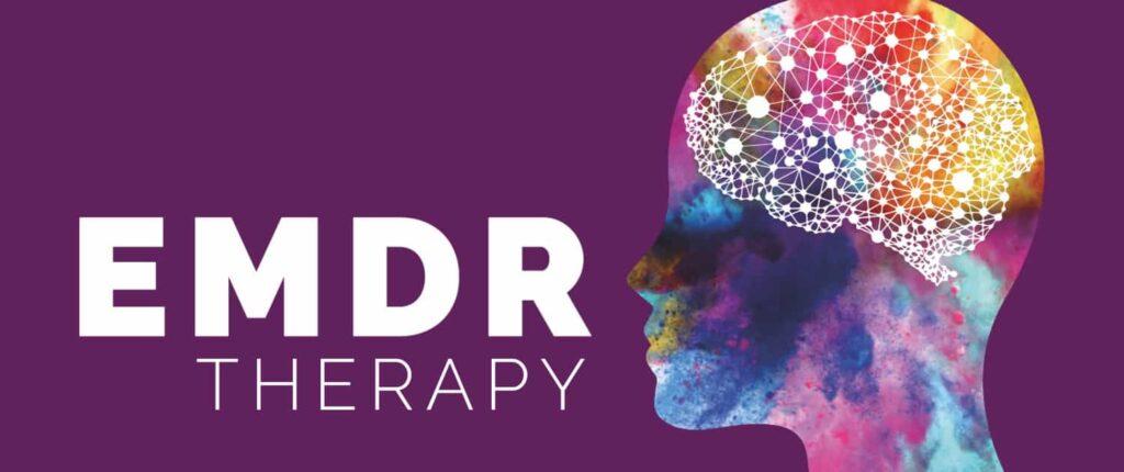 EMDR Терапия - Бързо действащ и признат в академичните среди, този метод успява да се разпространи благодарение на уникалните резултати