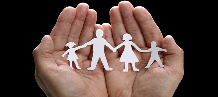 Фамилна терапия от клиничен психолог в Пловдив д-р Гергана Кехайова - психотерапевт