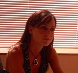 д-р Гергана Кехайова психолог Пловдив психотерапевт Пловдив онлайн консултации